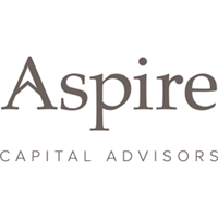 Aspire Capital Advisors