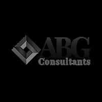 ABG Consultants