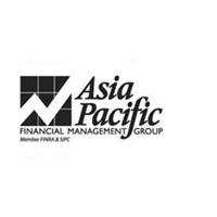 Asia Pacific Financial Management Group